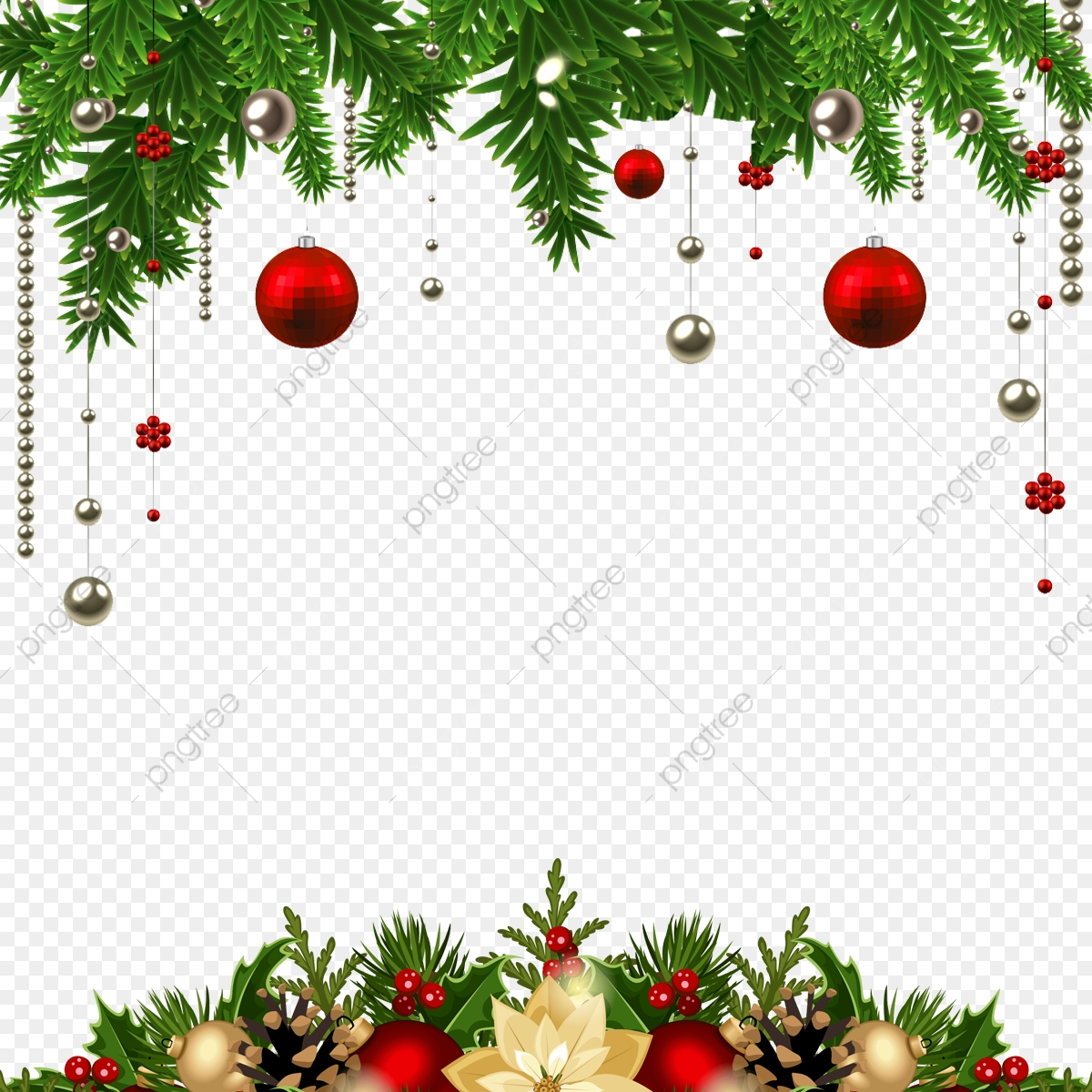 Christmas Graphics Transparent.Christmas Graphic Christmas Vector Christmas Background