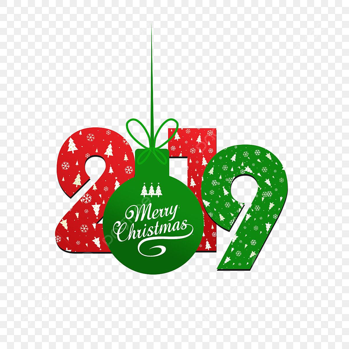 Imagenes De Navidad 2019.Navidad Ano Nuevo De 2019 Texto Navidad Navidad Ano Nuevo