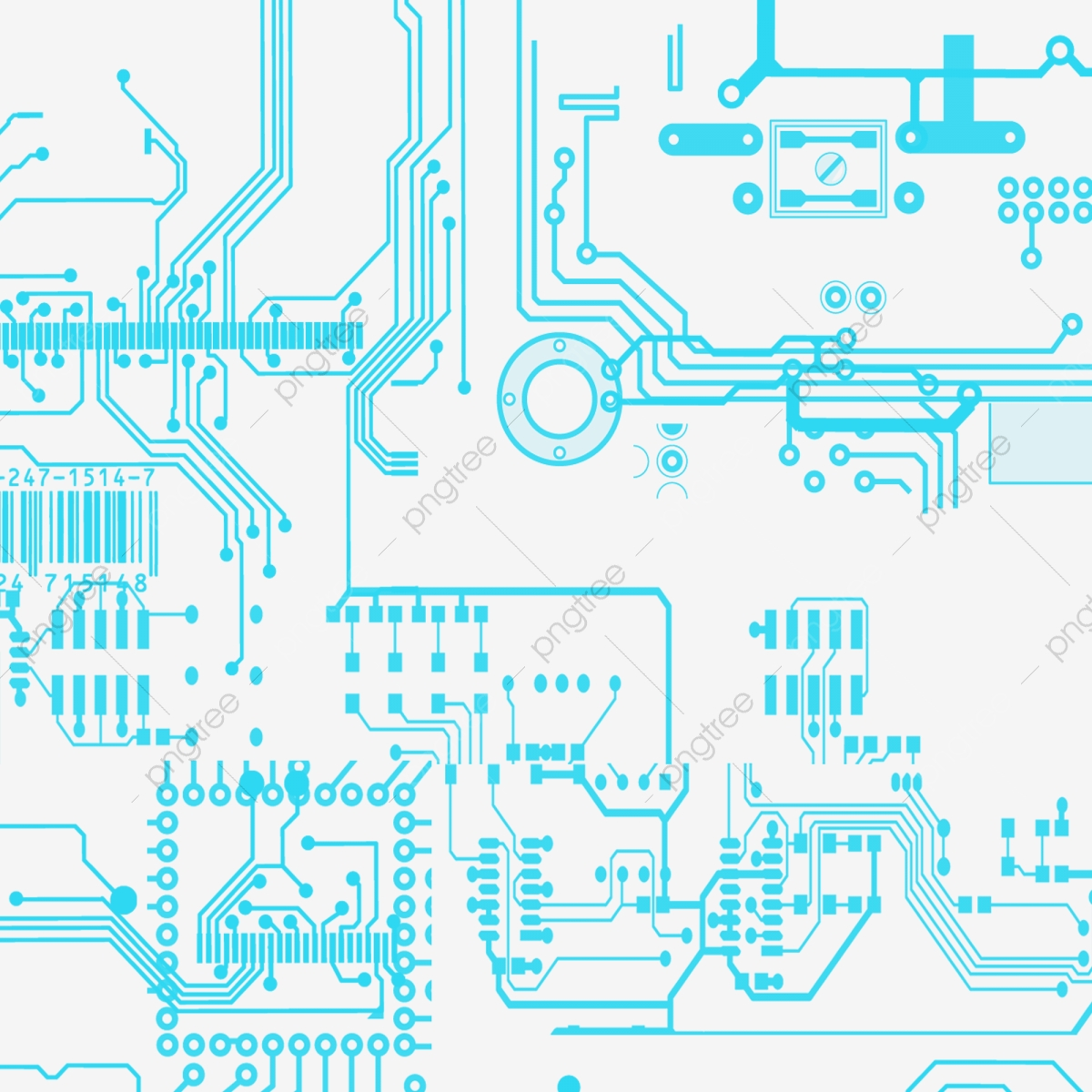 circuit board electronic component technology circuit diagramcommercial use resource upgrade to premium plan and get license authorization upgradenow · circuit board