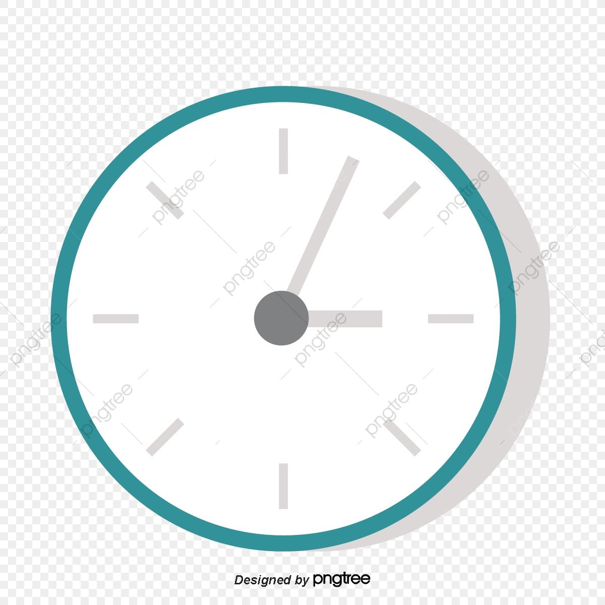 7600 Koleksi Gambar Hitam Putih Jam HD Terbaik