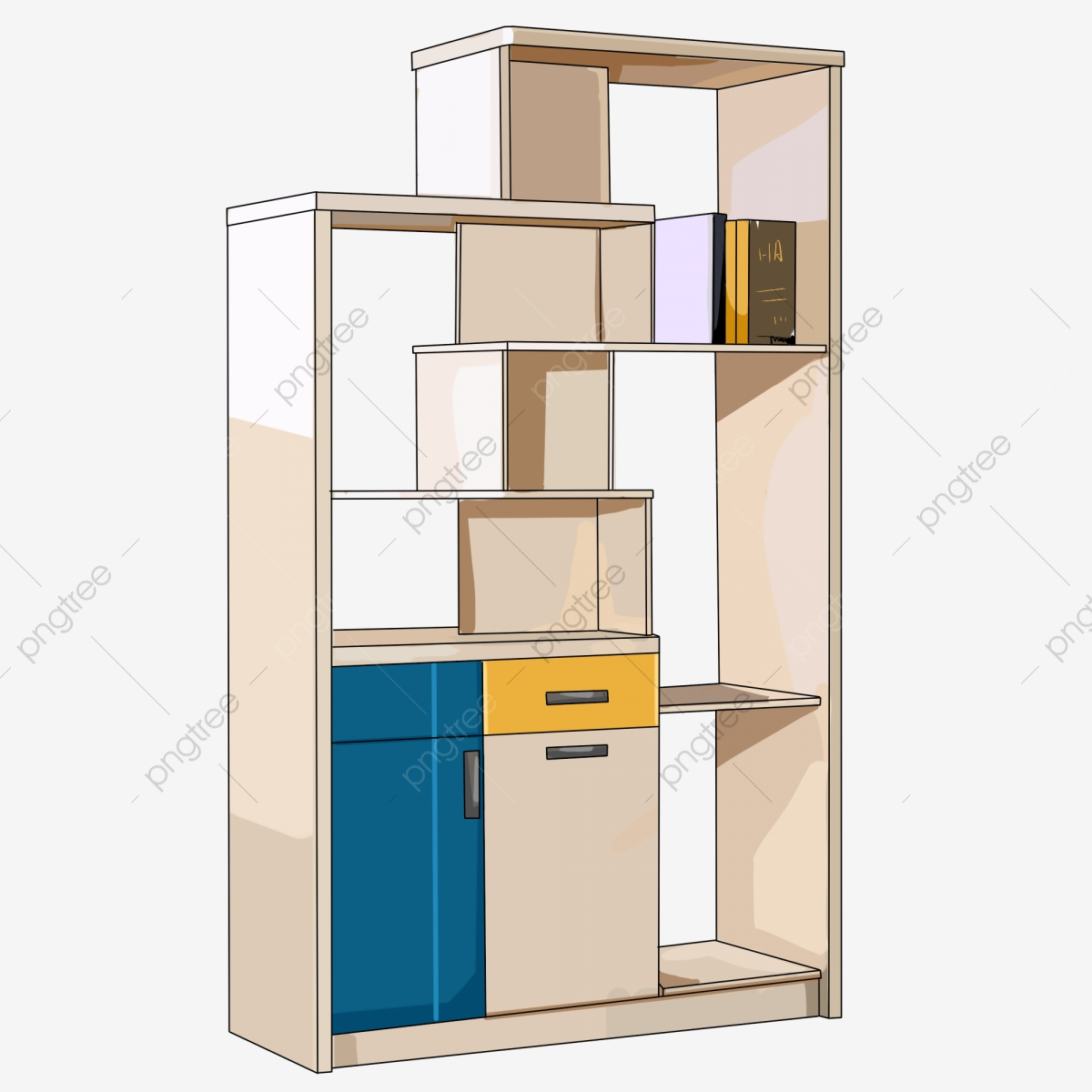 Clean Locker Clean Storage Cabinet Bedroom Furniture Locker