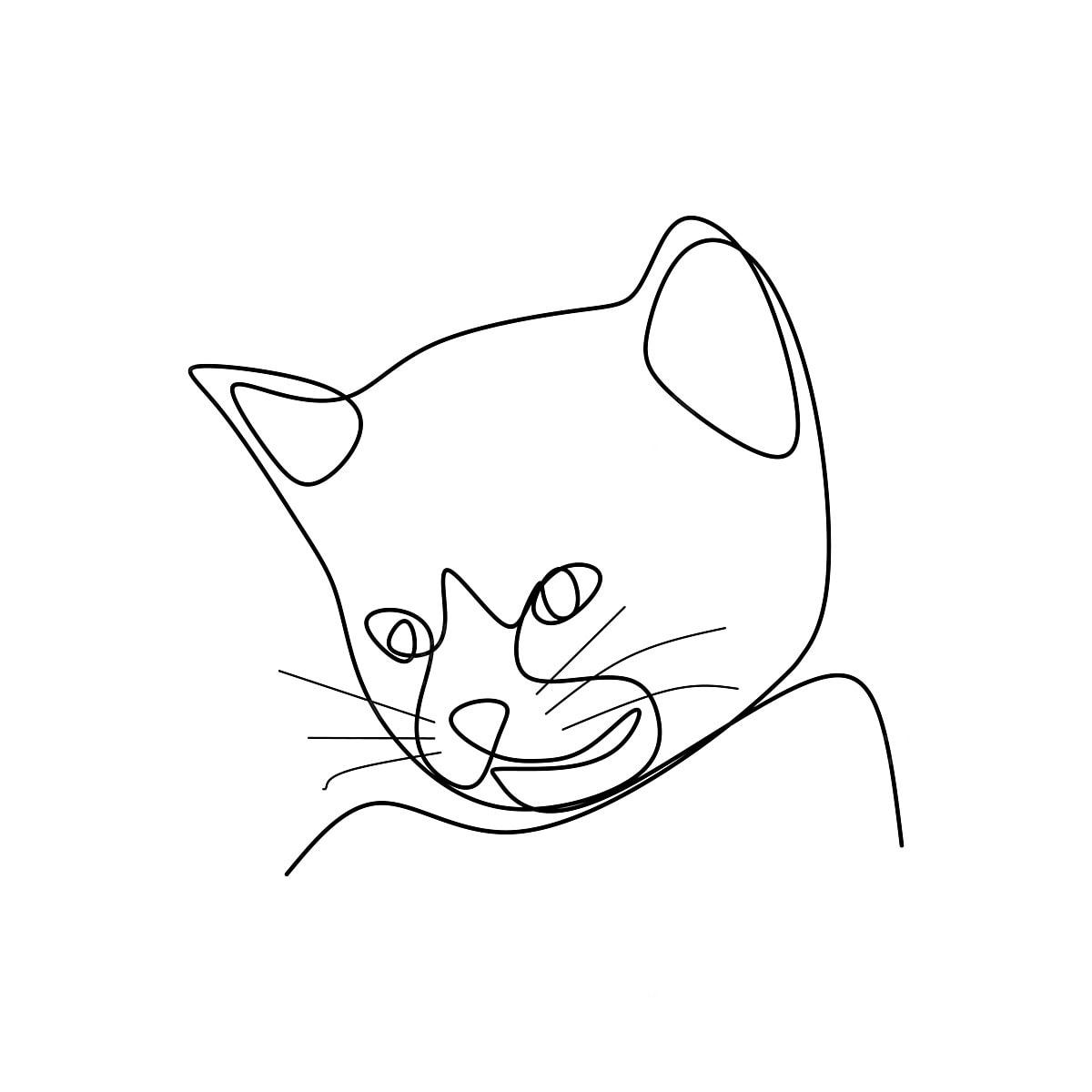 рисунок животное как перевести деньги с карты сбербанка на карту райффайзен банка через телефон 900