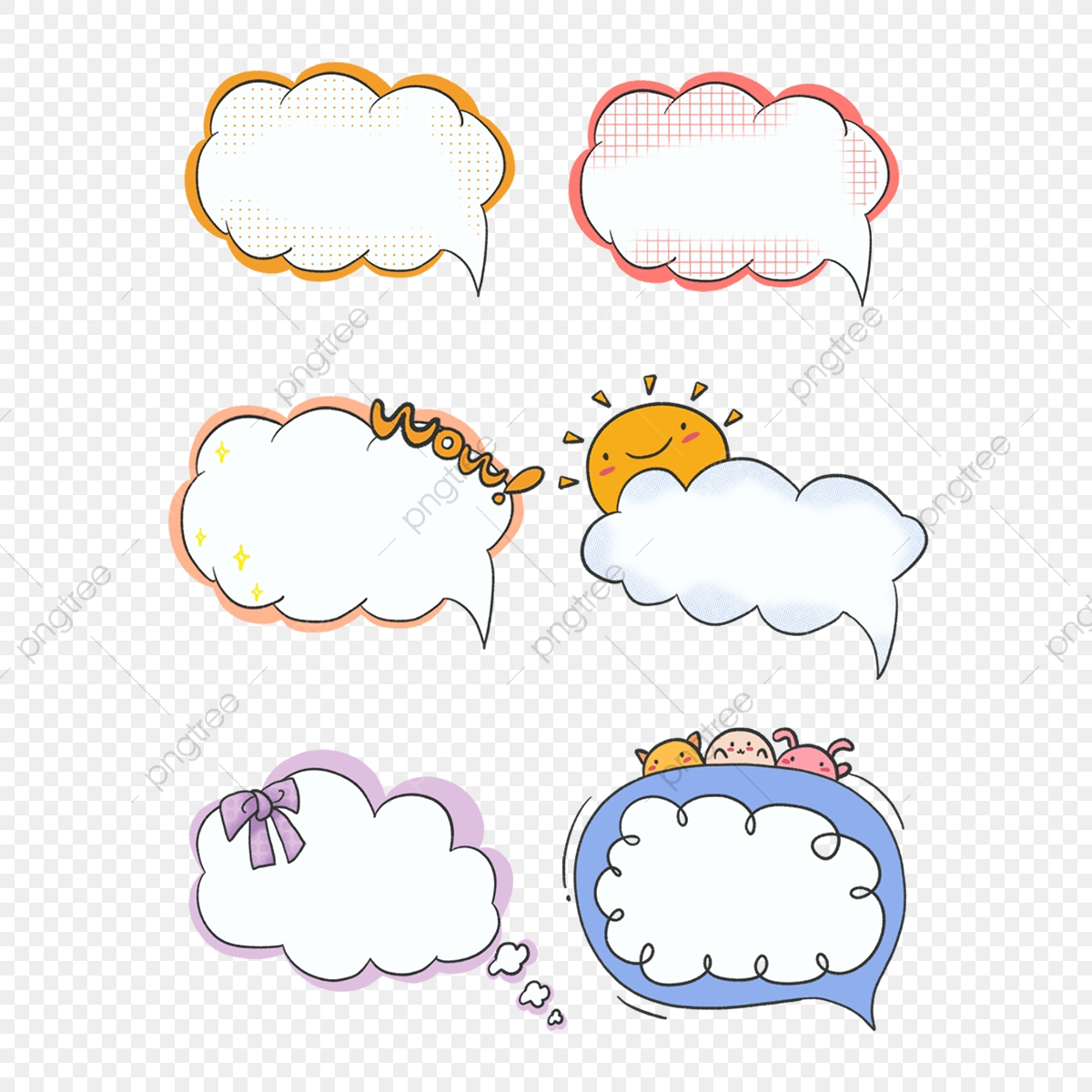 Free Cartoon Cloud, Download Free Clip Art, Free Clip Art on Clipart Library