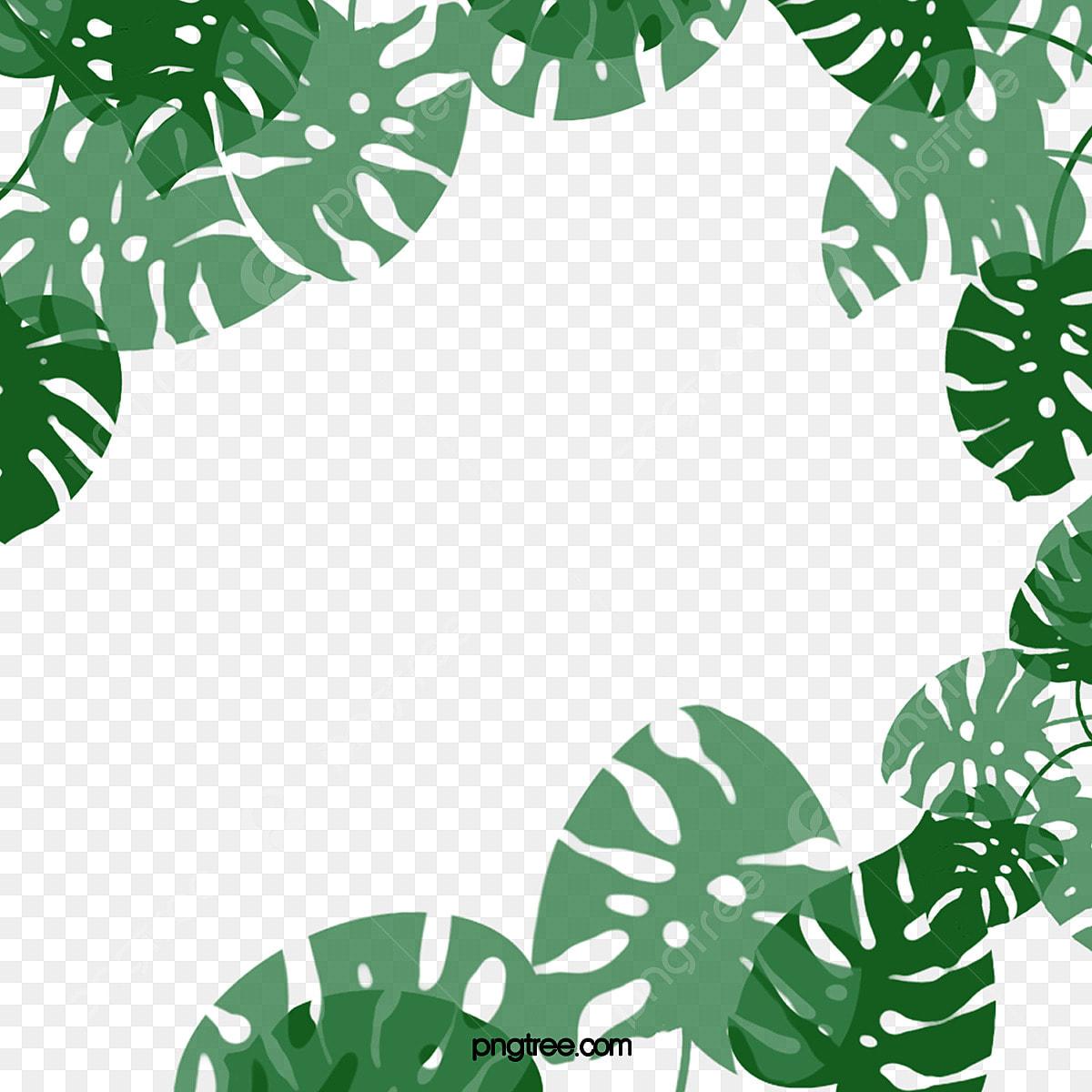 Afbeeldingen van Simple Dark Green Backgrounds For …