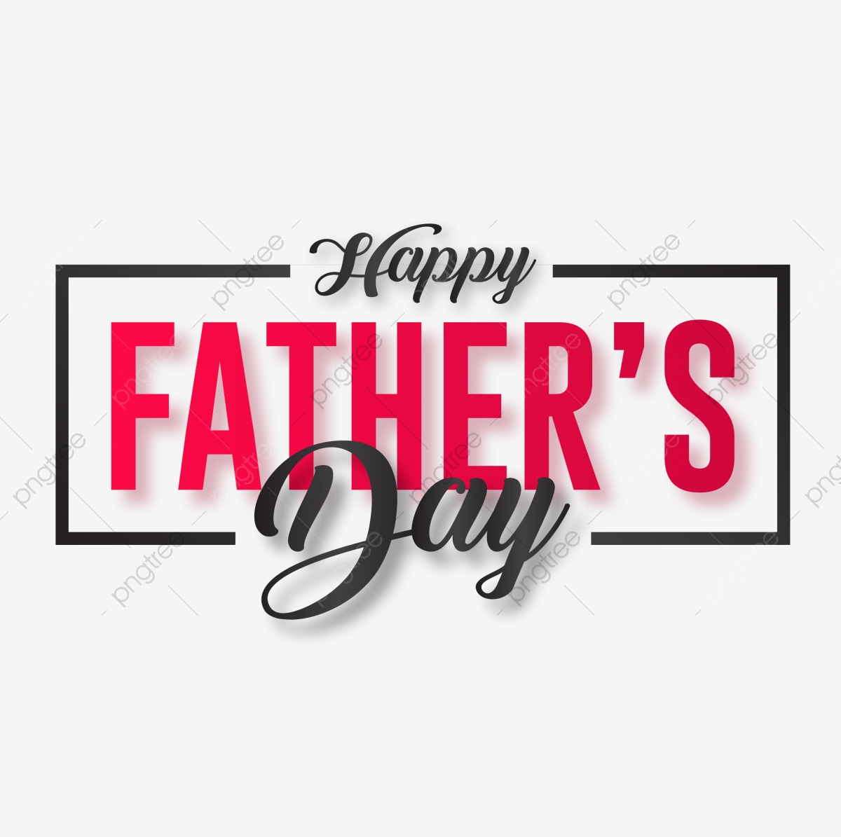 Free Well, father's day is almost upon us again! Fathers Day Png Images Vector And Psd Files Free Download On Pngtree SVG, PNG, EPS, DXF File