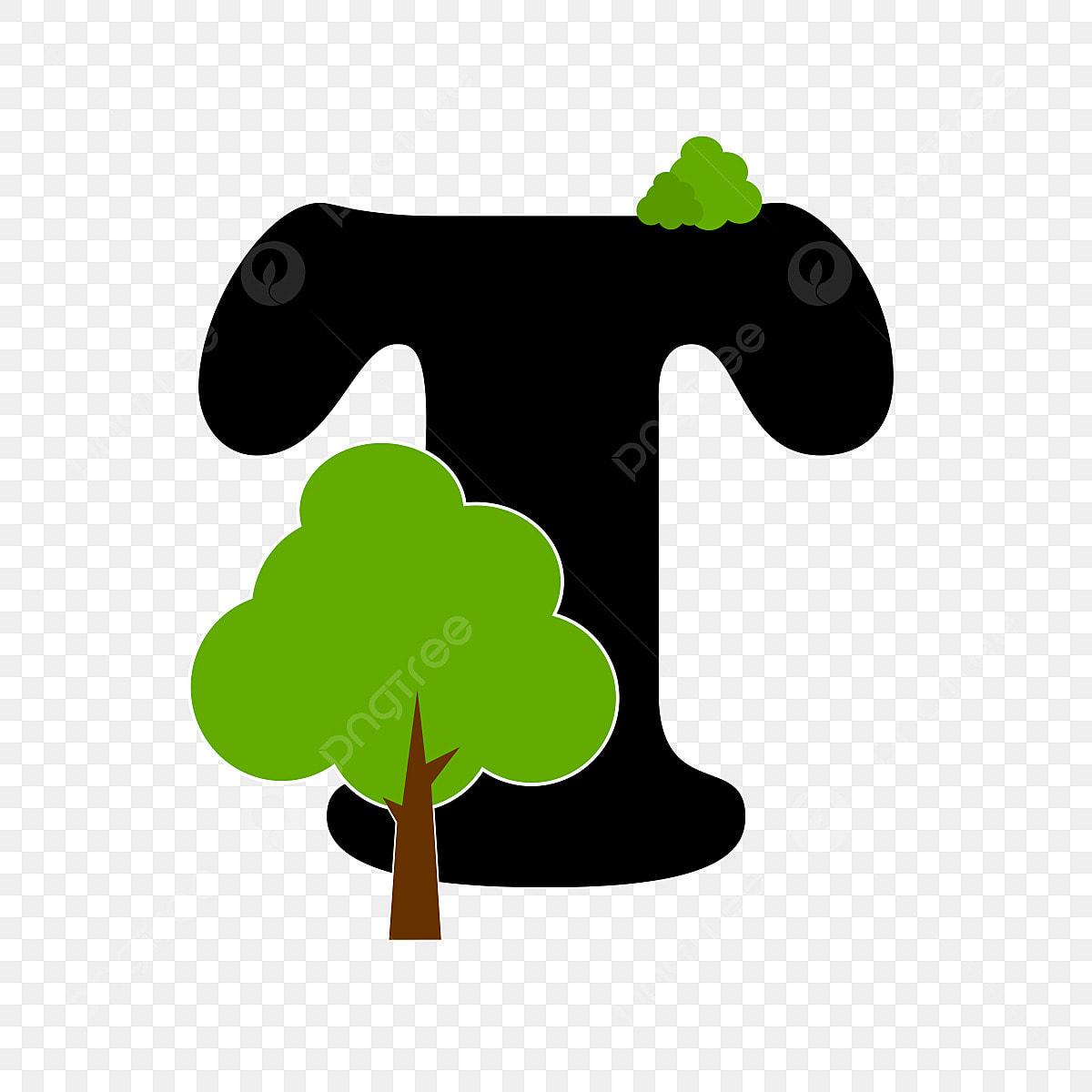 الابجدية الانجليزية مع صورة حرف التاء 26 حرف انجليزي ناقلات الكرتون ناقلات الأبجدية Png صورة للتحميل مجانا