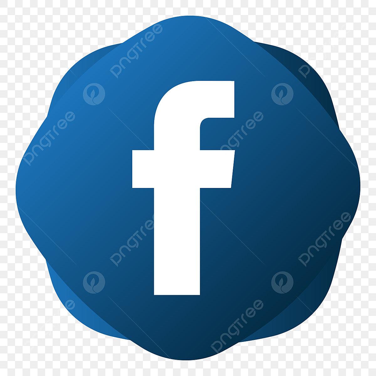 facebook png ic u00f4ne facebook facebook ic u00f4ne fecebook conception elemet png et vecteur pour