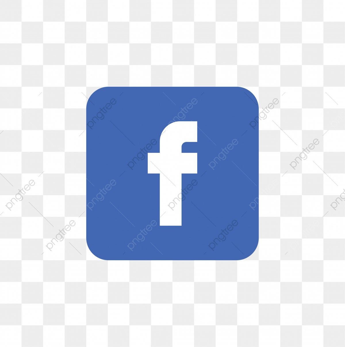 Facebook PNG Icons, Facebook Logo PNG And Vector For Free Download ...