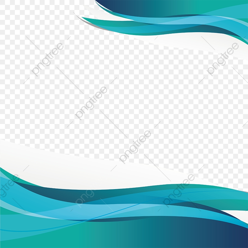 abstract background png vector psd and clipart with transparent background for free download pngtree https pngtree com freepng flyer wave vector abstract background waves line 3588896 html