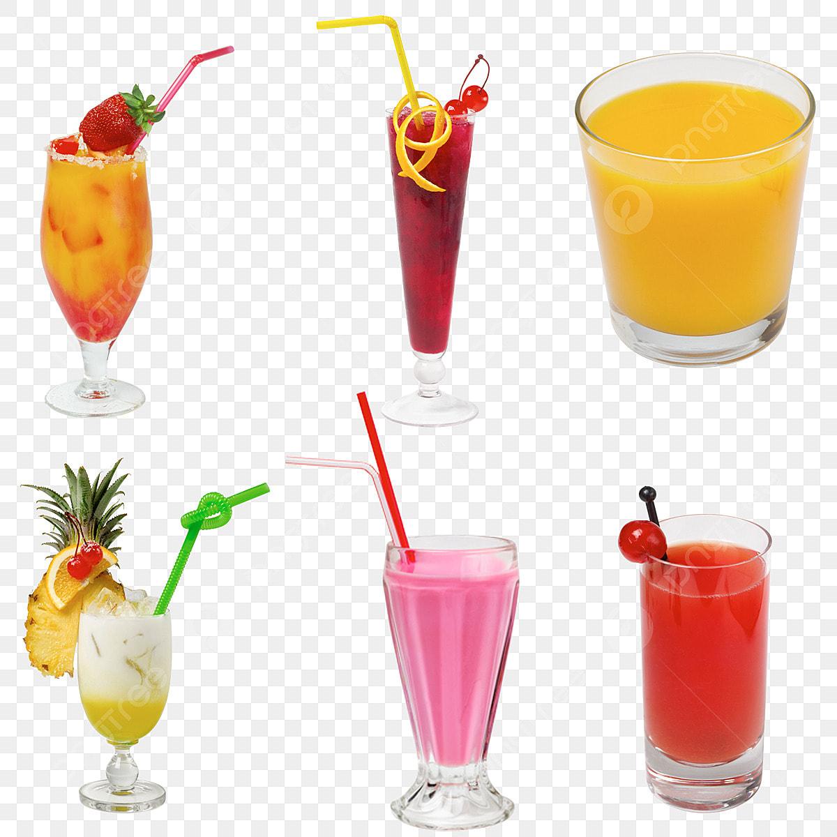 gambar jus buah buahan jus buah buahan jus cherry jus nanas png dan psd untuk muat turun percuma https ms pngtree com freepng fruit juices 4016979 html