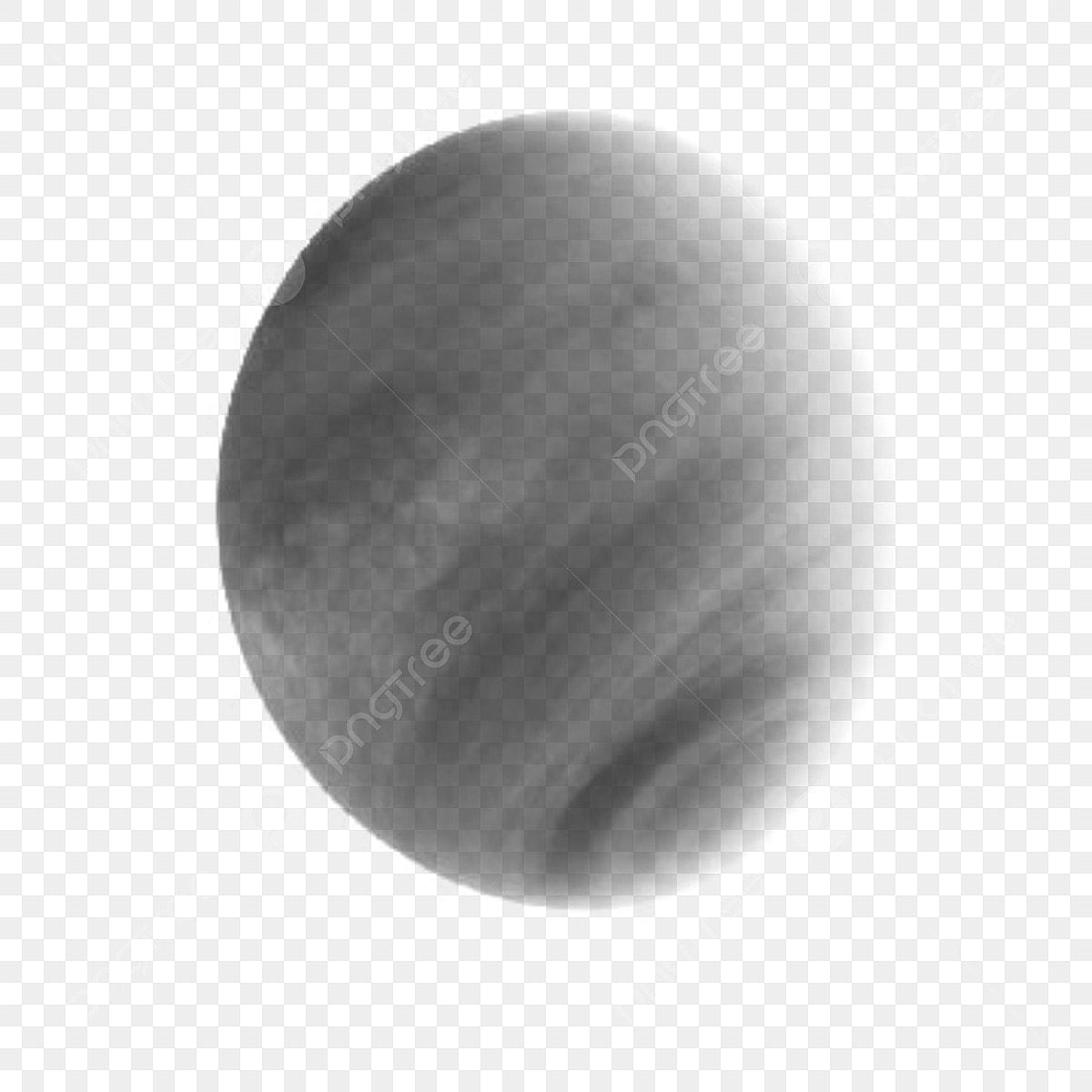 Full Moon Clipart Moon Png Hd Transparent Moon Png Clipart