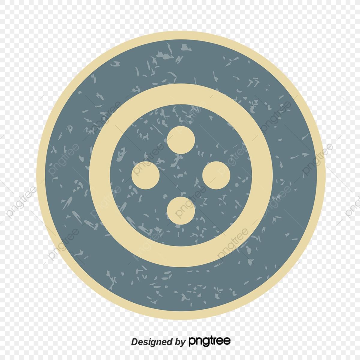 Geometric Round Dice Profile, Geometric, Icon, Circular PNG
