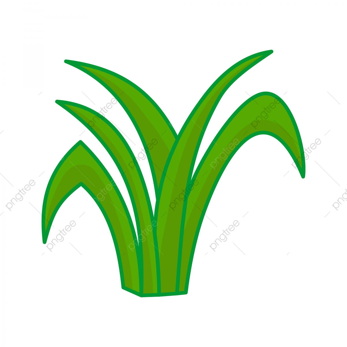 grass leaves vector cartoon illustration design graphic cartoon icons graphic icons grass icons png and vector with transparent background for free download https pngtree com freepng grass leaves vector cartoon illustration design graphic 4296523 html