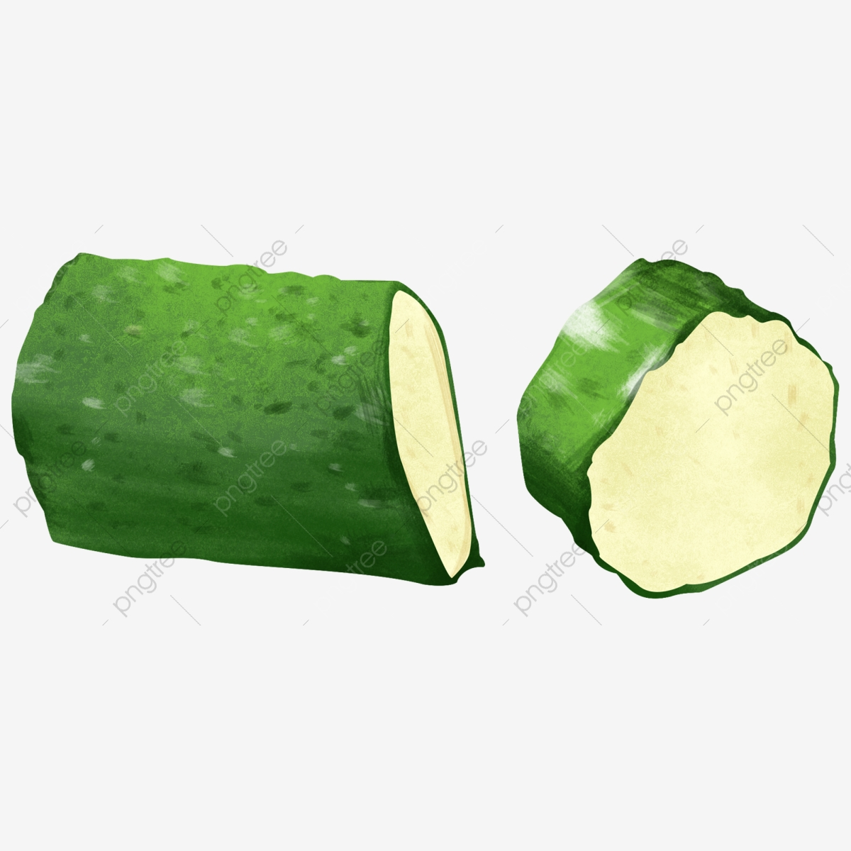 グリーン きゅうり きゅうり 野菜 カットグリーンキュウリキュウリ野菜