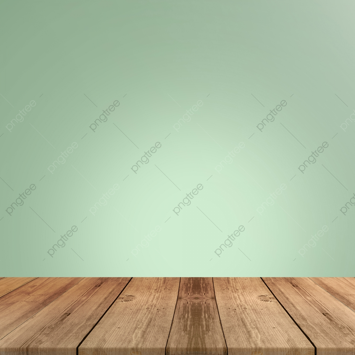 Green Wood Floor Texture Background Floor Product Texture Png Transparent Clipart Image And Psd File For Free Download