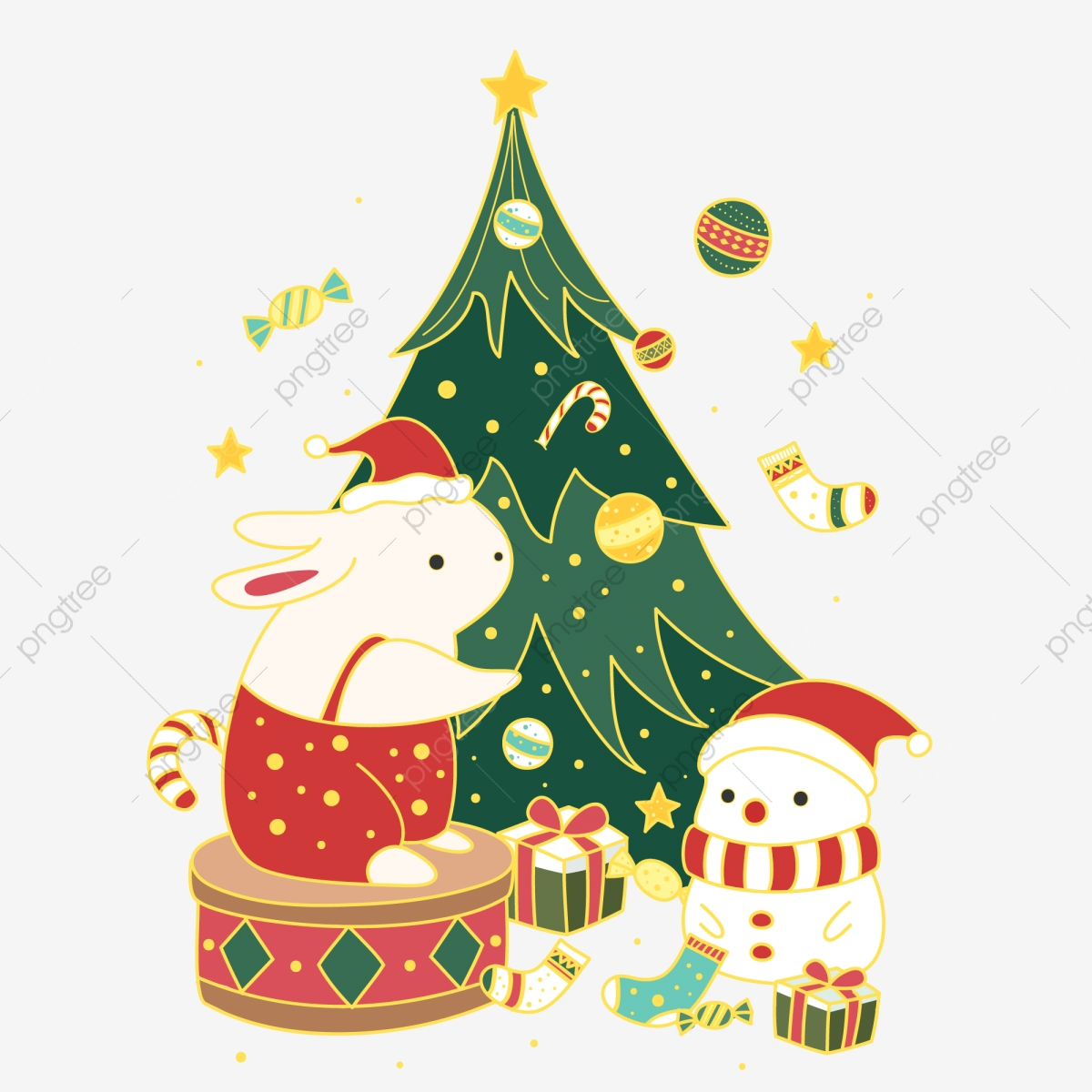 Hand Drawn Cartoon Christmas Tree Element Christmas Tree Christmas Cartoon Png And Vector With Transparent Background For Free Download With tenor, maker of gif keyboard, add popular xmas tree cartoon animated gifs to your conversations. https pngtree com freepng hand drawn cartoon christmas tree element 4025415 html