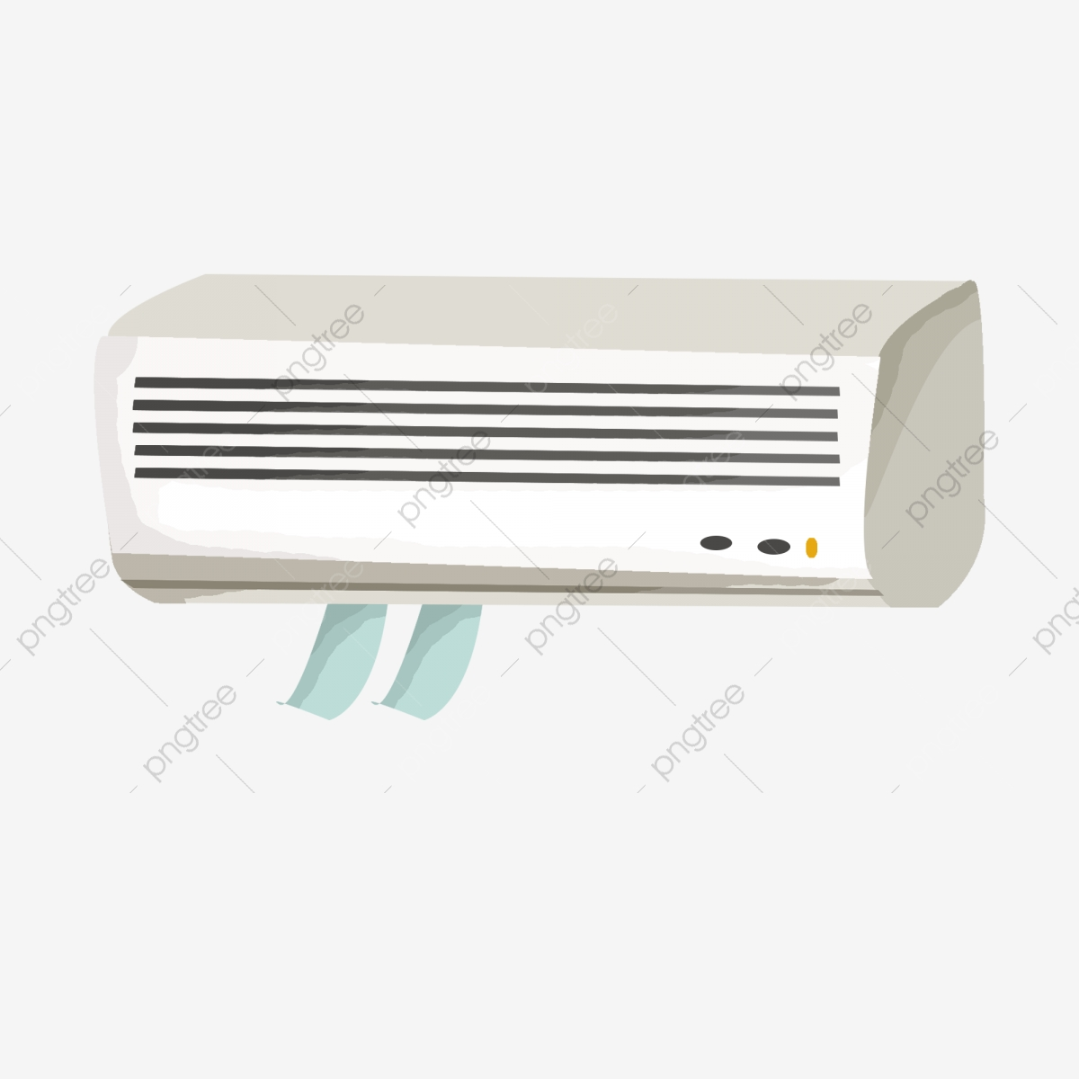Air Conditioner Png Images Vector And Psd Files Free Download On Pngtree
