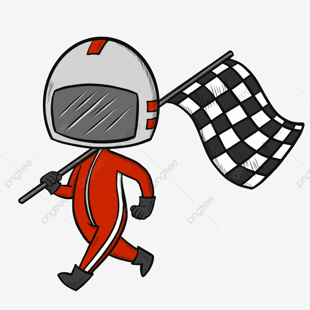 Hand Drawn Illustration Racing Illustration F1 Illustration Racer Rally Driver Champion Winning Illustration Champion Rider Illustration Png Transparent Clipart Image And Psd File For Free Download