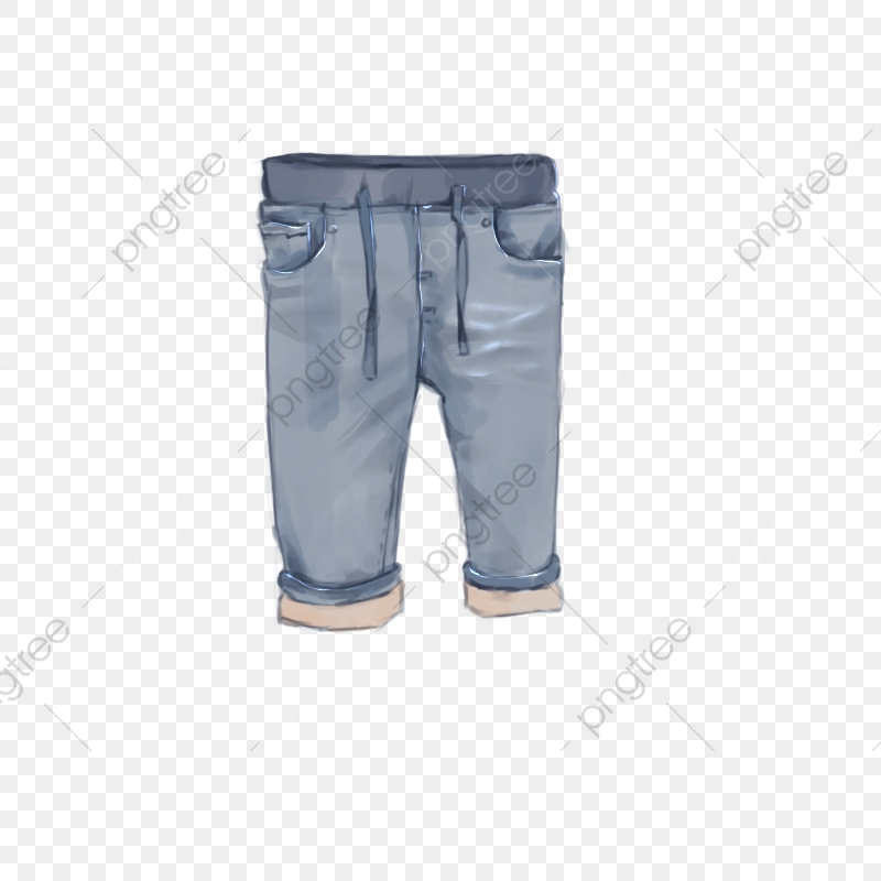 Shirts clipart shorts, Shirts shorts Transparent FREE for download on  WebStockReview 2020