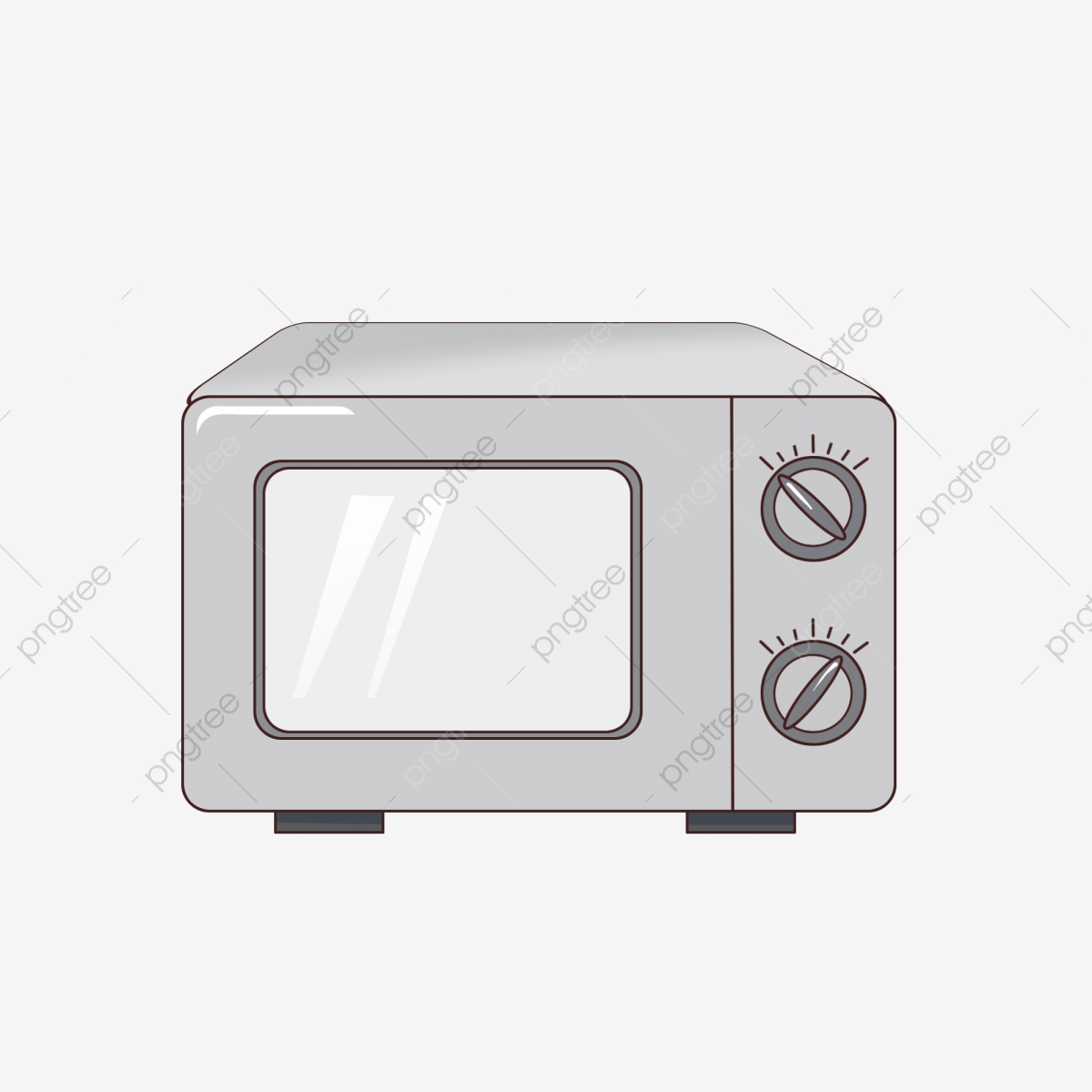 Utensils For Convection Microwave Oven Bestmicrowave
