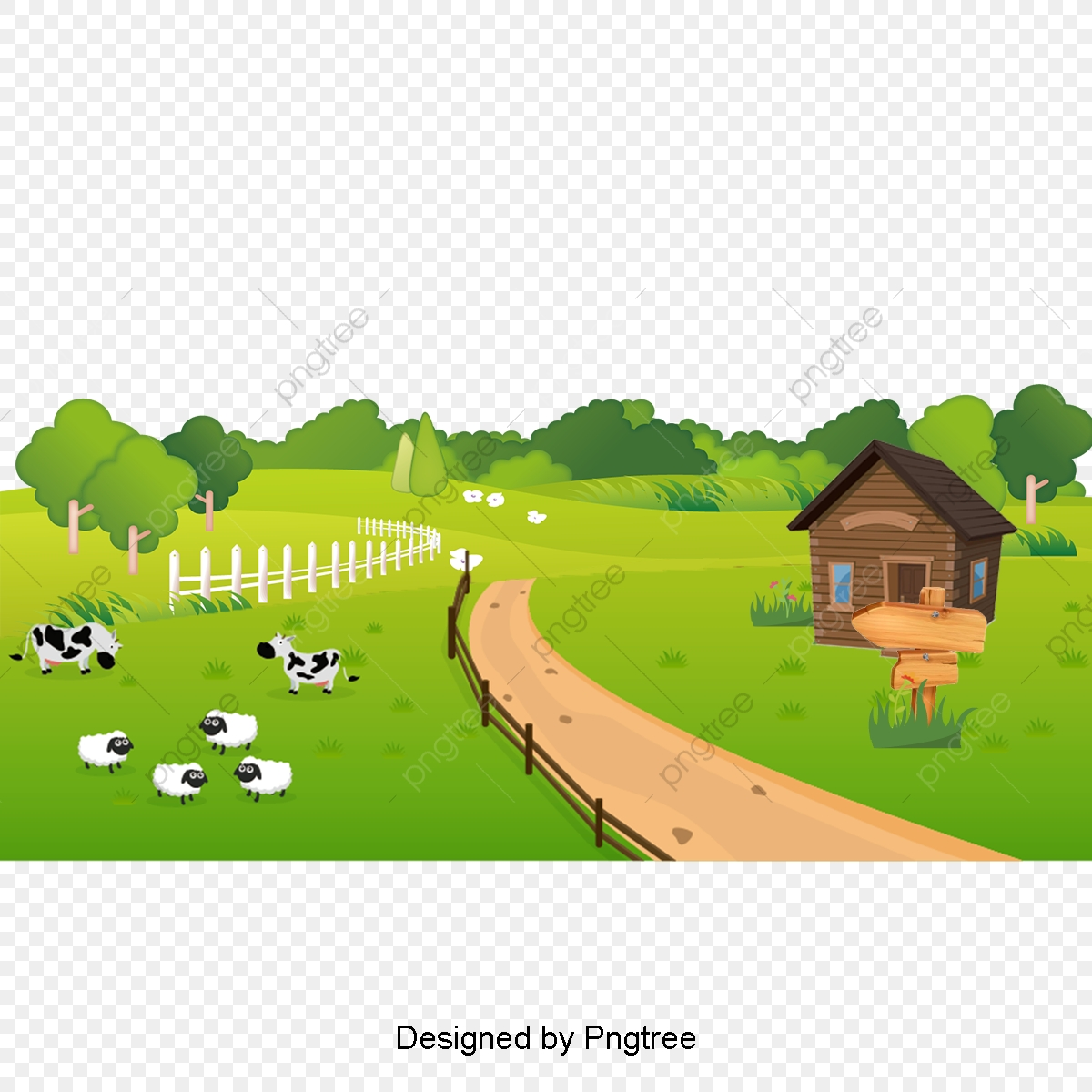 Scenery Clip Art and Stock Illustrations. 99,185 Scenery EPS illustrations  and vector clip art graphics available to search from thousands of royalty  free stock art creators.