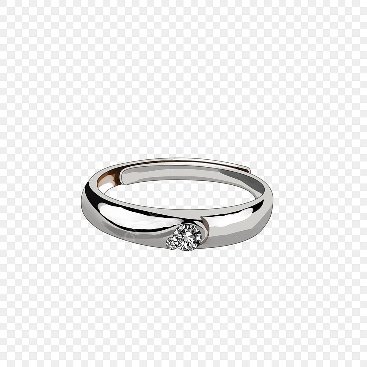 Saint Valentine Diamant Bonne Bijoux Valentin Bague De nm0N8vwO