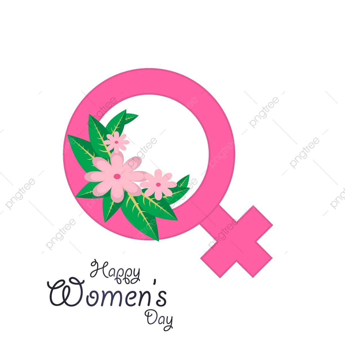 Feliz Dia De La Mujer Tarjeta Con Fondo Blanco Dia Womens International Png Y Vector Para Descargar Gratis Pngtree It's high quality and easy to use. https es pngtree com freepng happy women s day card with white background 3546027 html