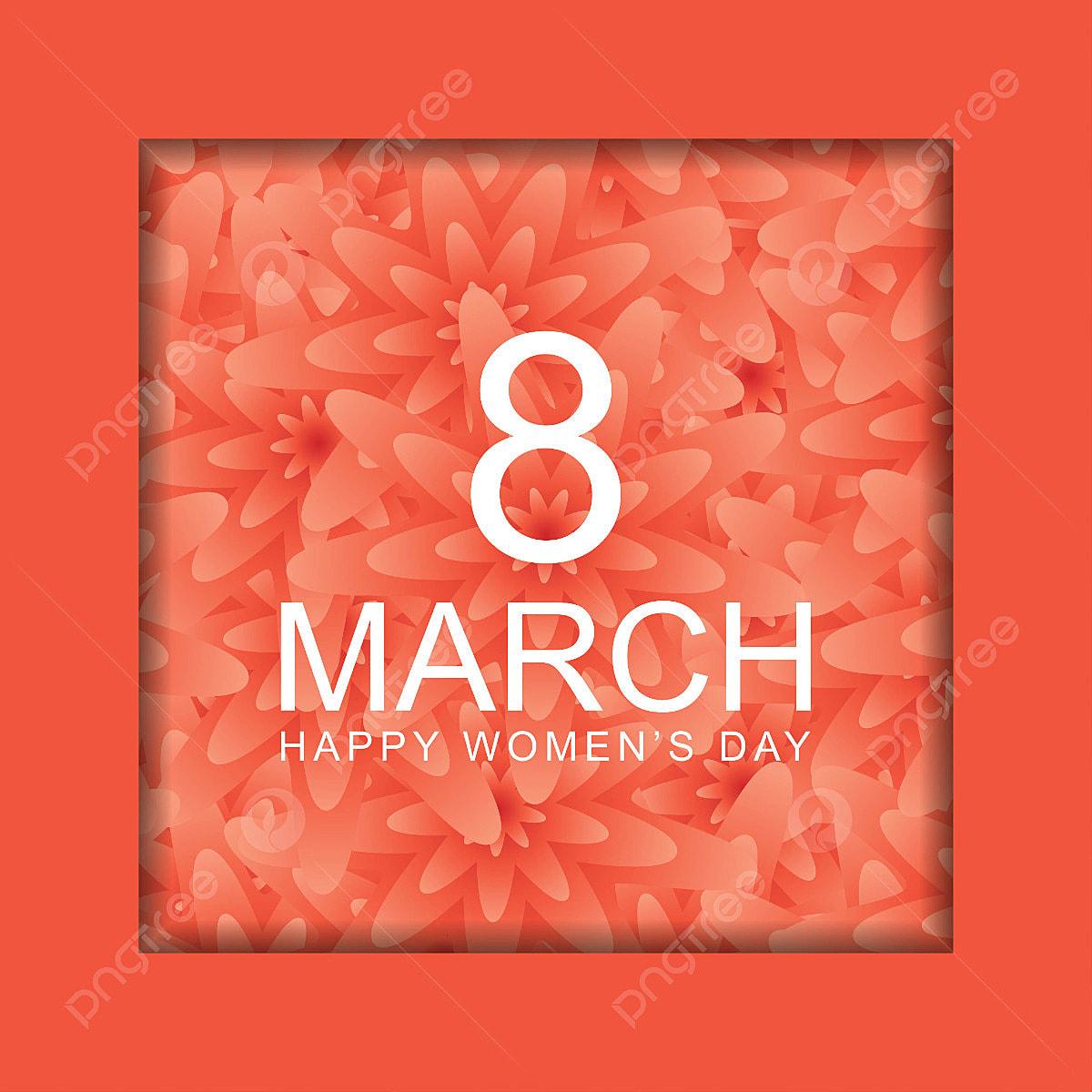 Feliz Dia De La Mujer Dia Mujeres Mujer Png Y Vector Para Descargar Gratis Pngtree Feliz día de la mujer. https es pngtree com freepng happy women s day 3669280 html