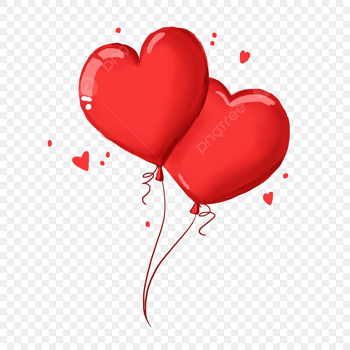 Lượm từ FB Pngtree-heart-shaped-balloon-cartoon-illustration-hand-drawn-valentine-illustration-valentines-day-png-image_3877345