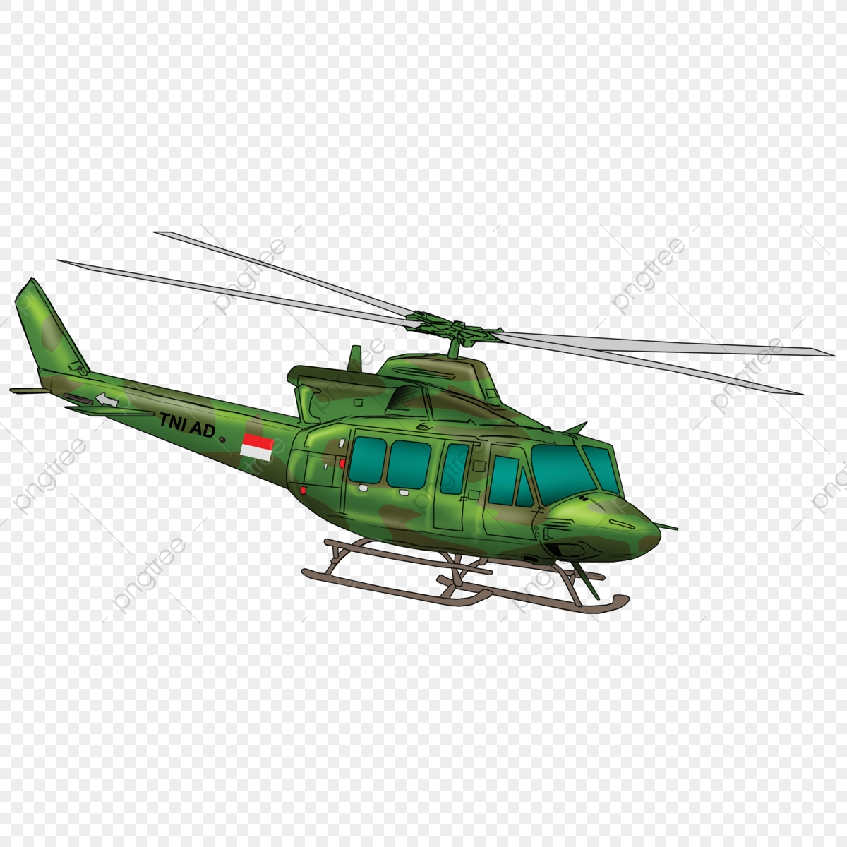 Helicopter Clipart 181 PNG Format Clip Art For Free