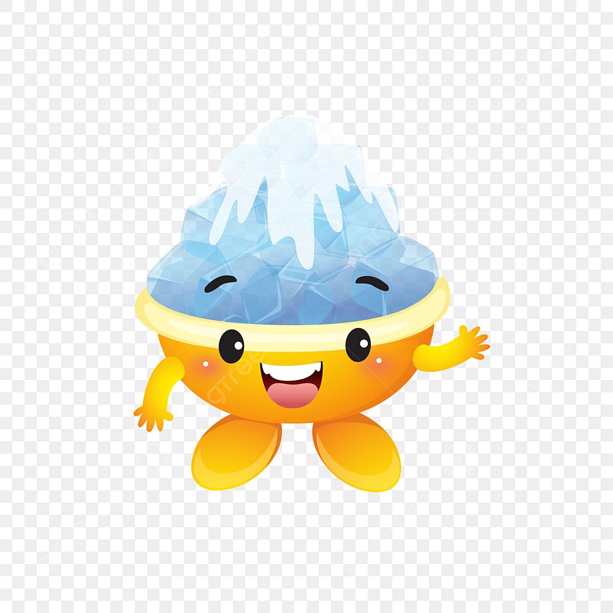 Cubo De Gelo Desenho De Cubo De Gelo Cubo De Gelo Dos Desenhos