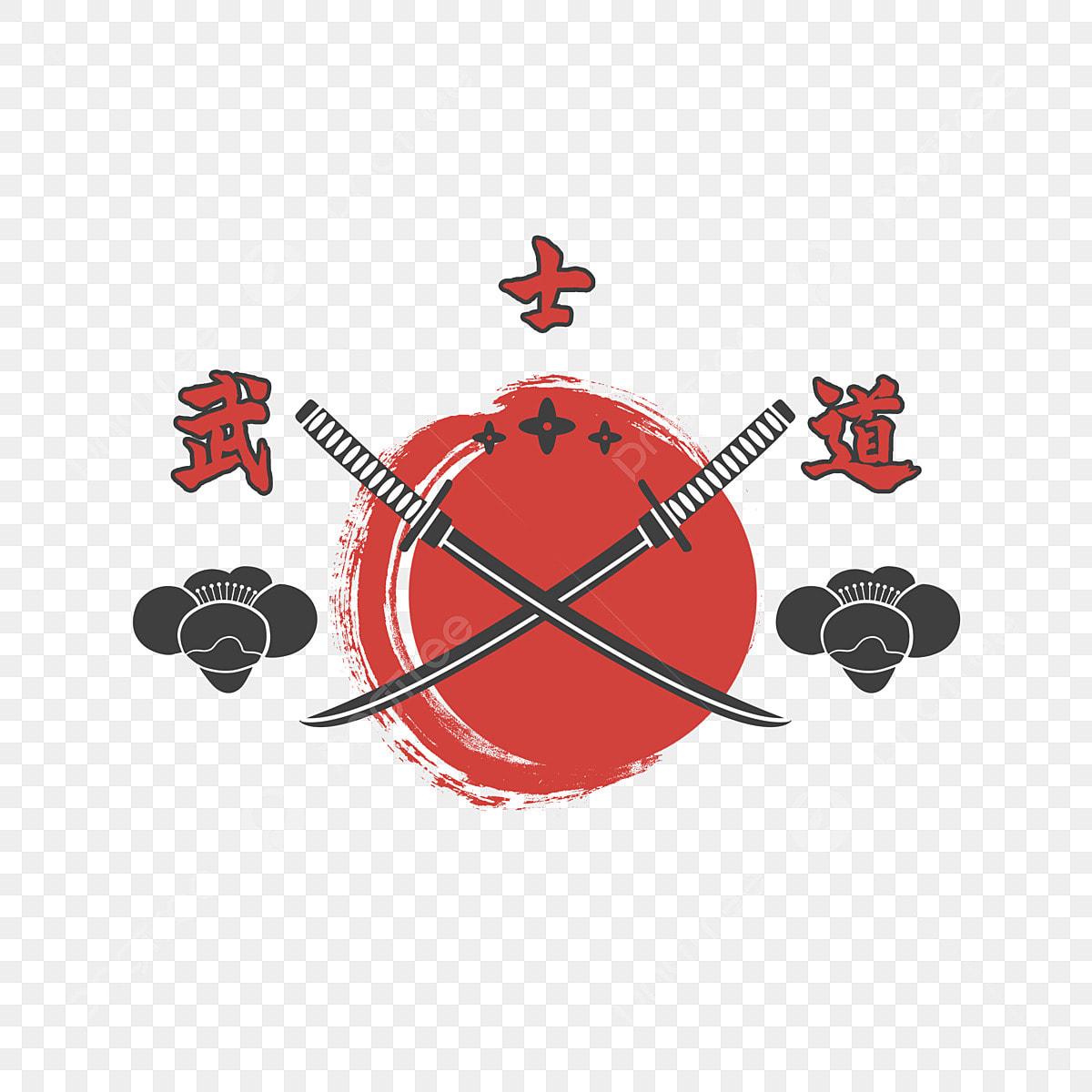 Fleur De Cerisier Japonais Png Images Vecteurs Et Fichiers Psd Telechargement Gratuit Sur Pngtree