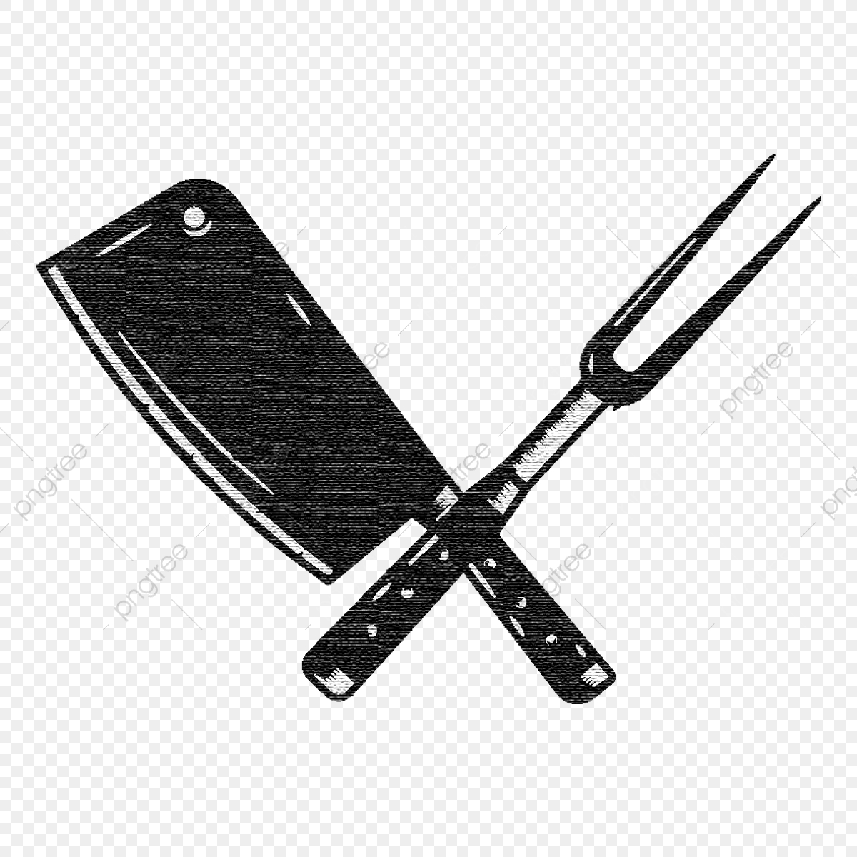 Kitchen Knives Knives Kitchen Png And Vector With