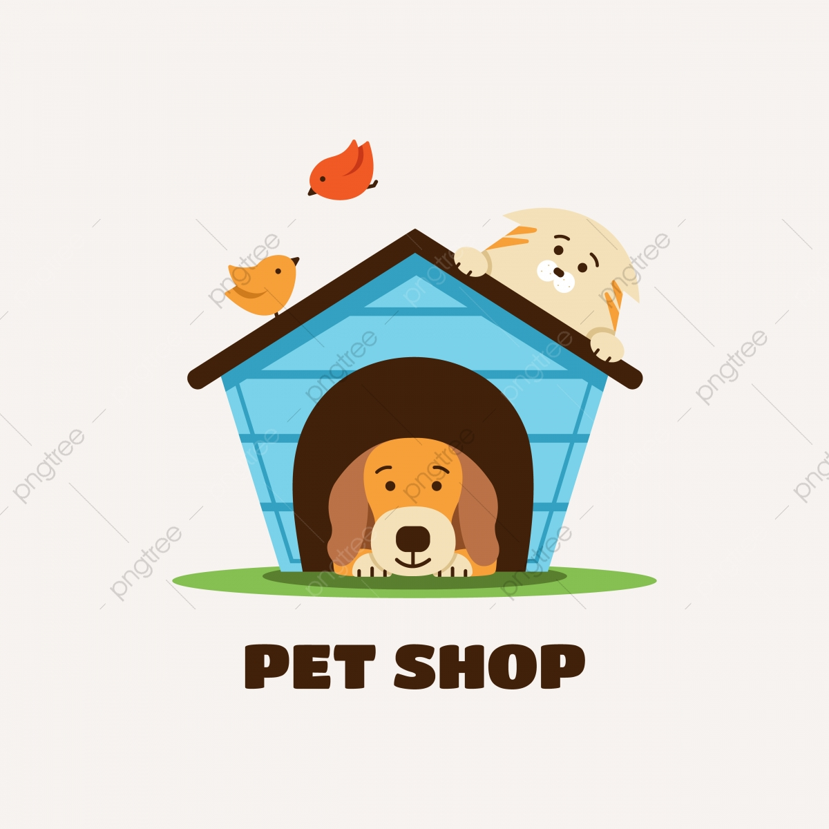 Veterinary Png Images Vector And Psd Files Free Download On Pngtree