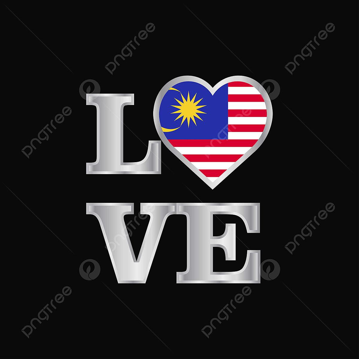 Logo Hari Kebangsaan Hari Malaysia 2020 Negarakumalaysia