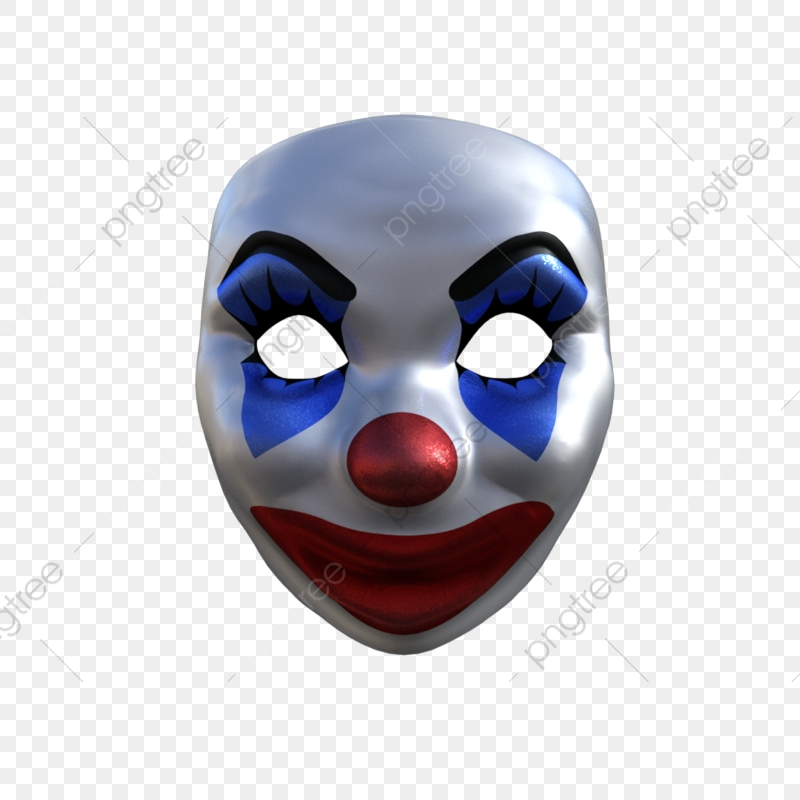 Pennywise The Clown Png Images Vector And Psd Files Free Download On Pngtree