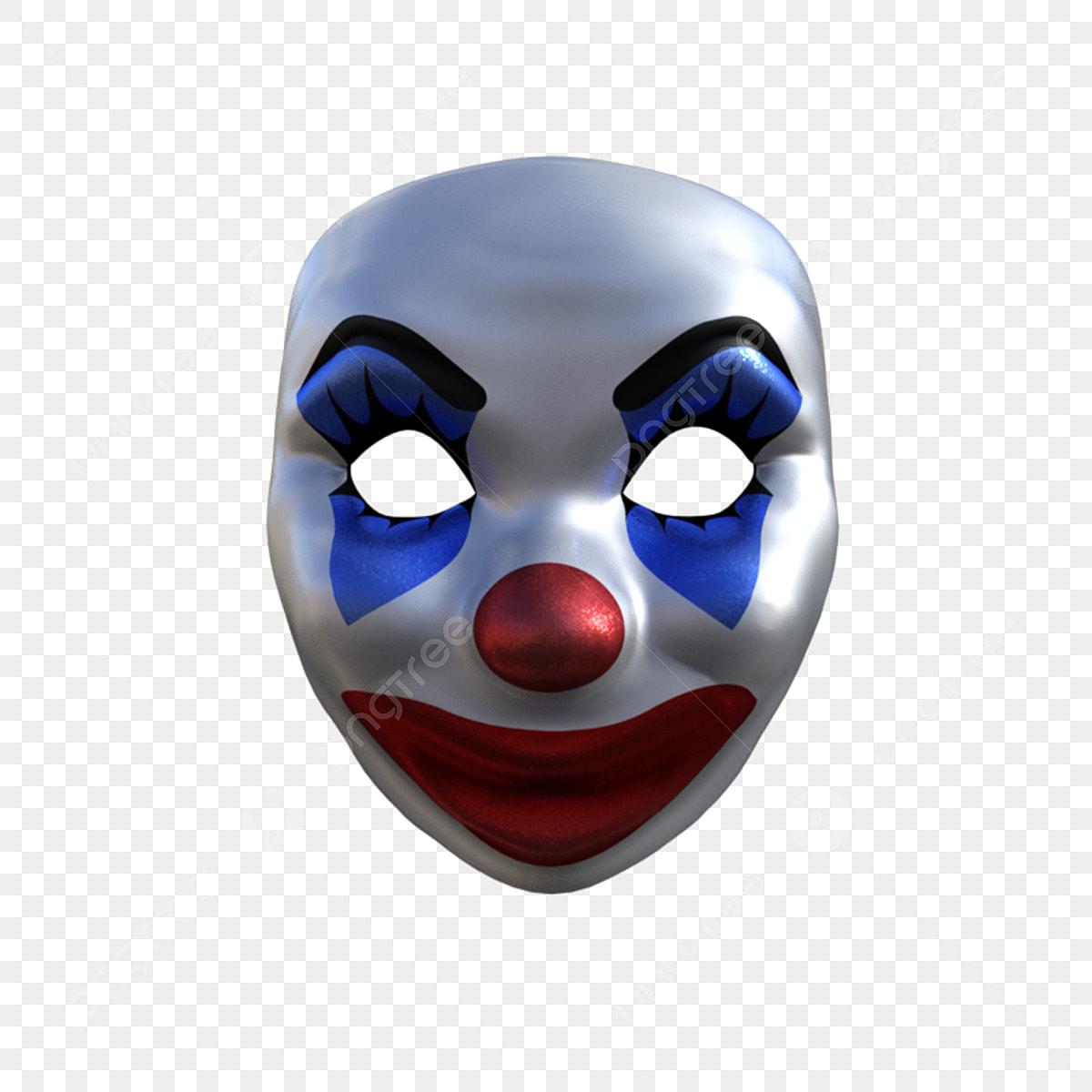 Pubg Joker Mask | Pubg Rp Season 4 Hack