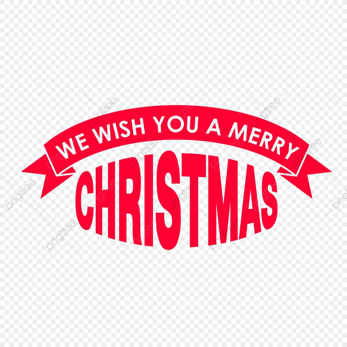 Merry Christmas Calligraphy.Merry Christmas Calligraphy Typography Pink Christmas Text