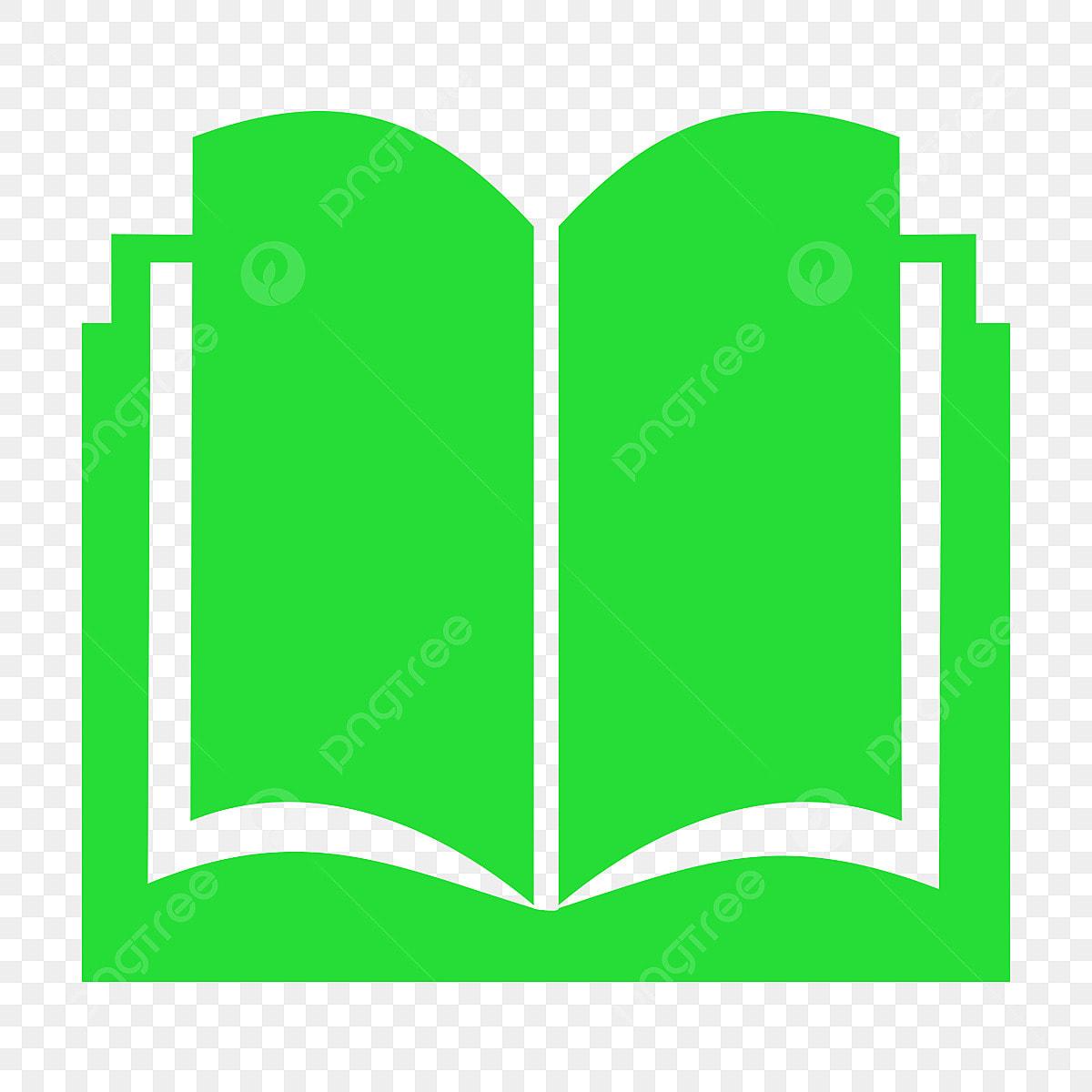 كتاب مفتوح تصميم مسطح كتاب كتاب مفتوح تصميم مسطح كتاب مفتوح Png والمتجهات للتحميل مجانا
