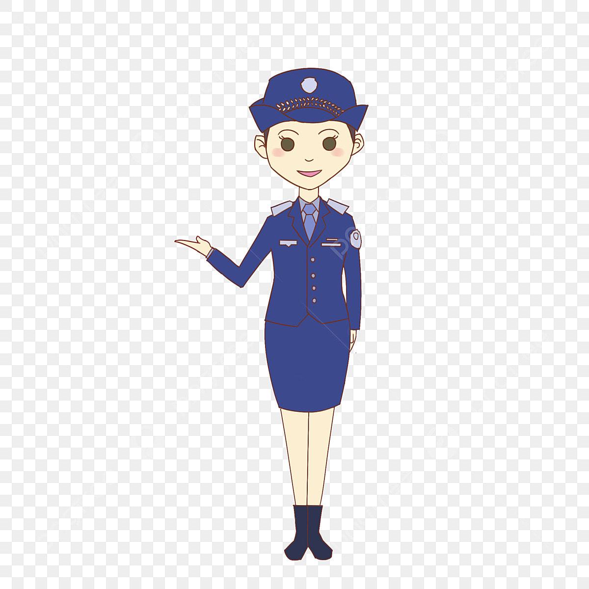 Policia Do Povo Imagem De Policial Feminina Dos Desenhos Animados Seguranca Policia Feminina Desenhada De Mao Policia Feminina Desenhada De Mao Secretaria De Seguranca Publica Seguranca Publica Imagem Png E Psd Para