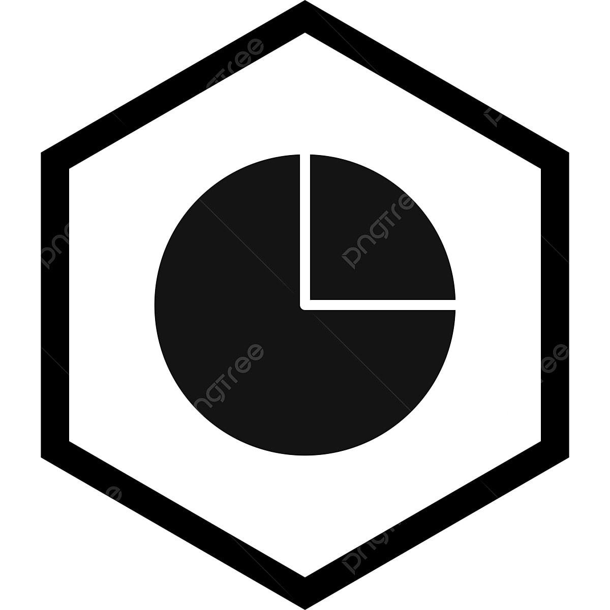Pie Chart Icon Design Pie Charticon Icon Stats Icon