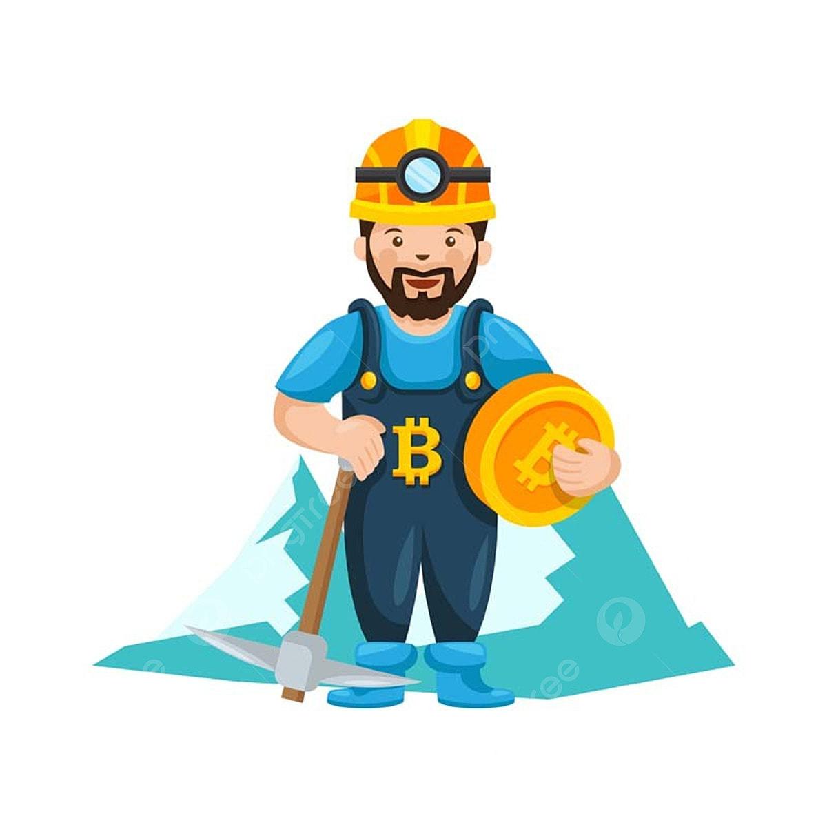 darknet bitcoin schimb