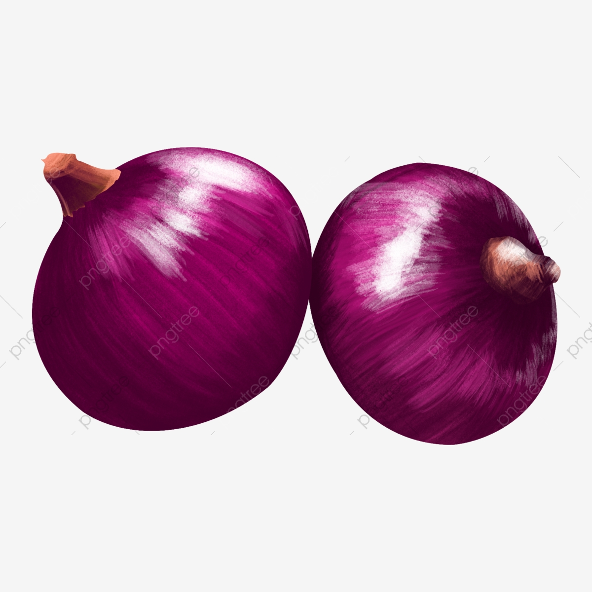 Purple Onion Vegetables Fruit, Fruit And Vegetable, Health ...