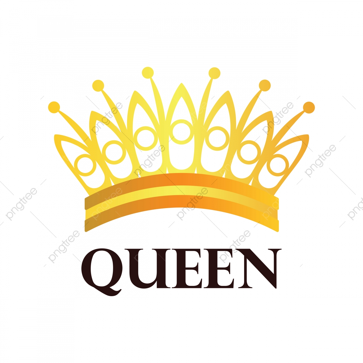 Queen Crown Png Images Vector And Psd Files Free Download On Pngtree