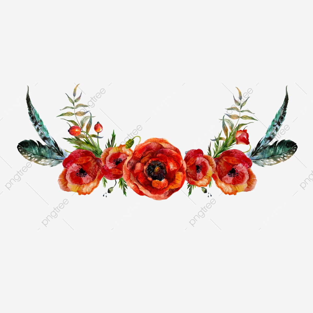 Flower Crown Png Images Vector And Psd Files Free Download On Pngtree Download 25,657 flower crown free vectors. https pngtree com freepng red flower 3703582 html