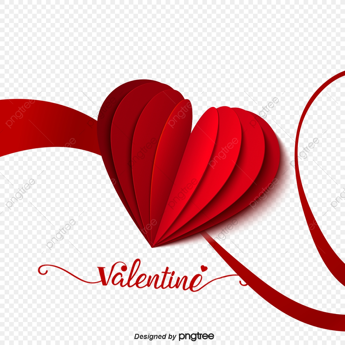 Valentines Day Png Images Vector And Psd Files Free Download On Pngtree