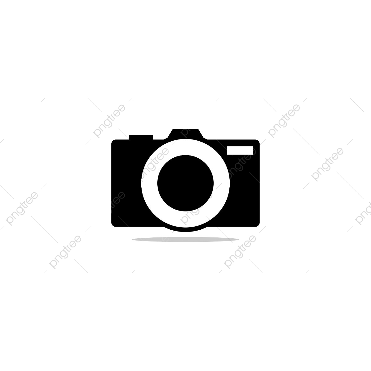 Silhouette Of Camera Photography With Flame On A Lens Logo Design Template Vector Camera Icons Icons Converter Icons Fitness Png And Vector With Transparent Background For Free Download