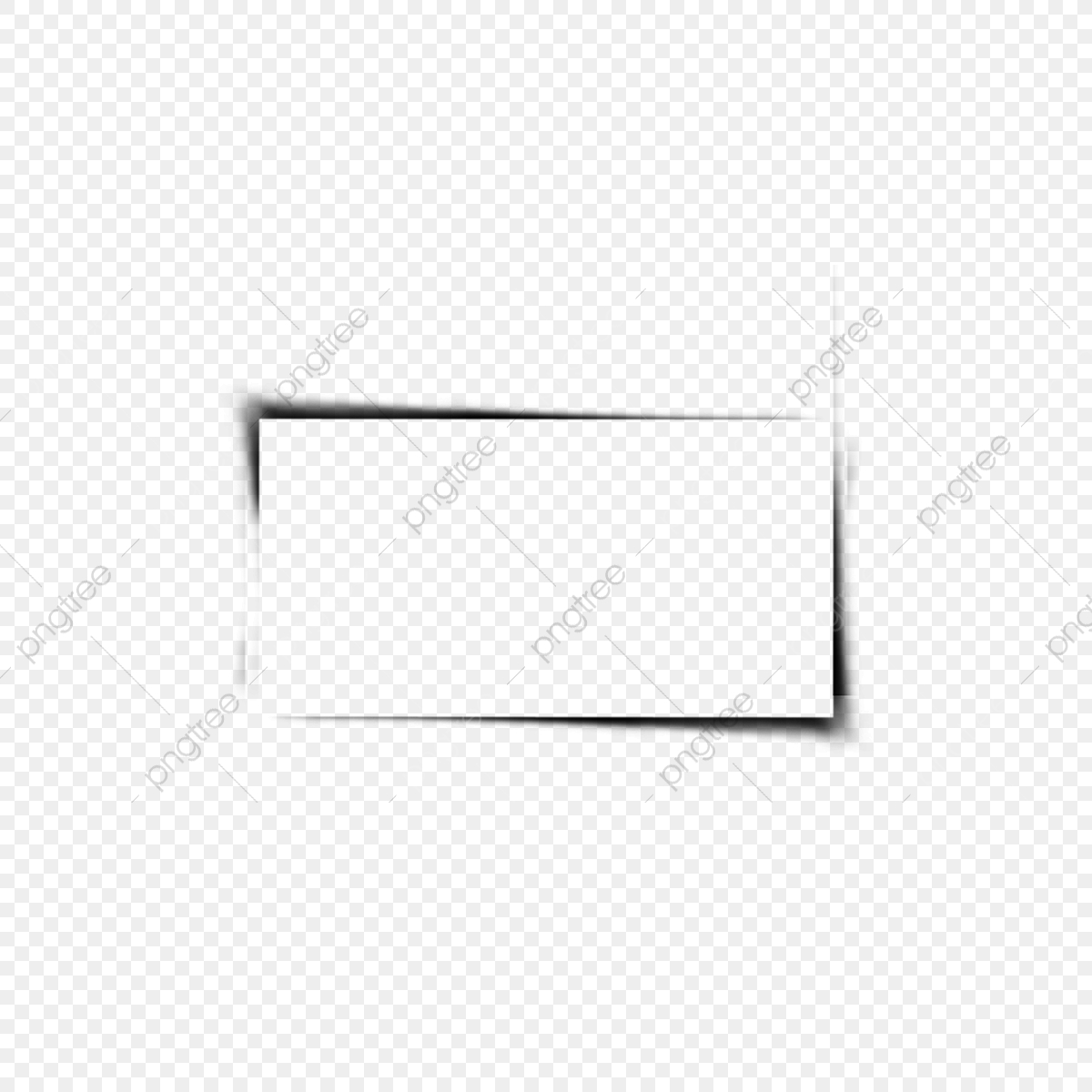 Rectangle Png Vector Psd And Clipart With Transparent Background For Free Download Pngtree Search and download free hd rectangle png images with transparent background online from lovepik.com. https pngtree com freepng simple ink rectangle frame element 3692467 html