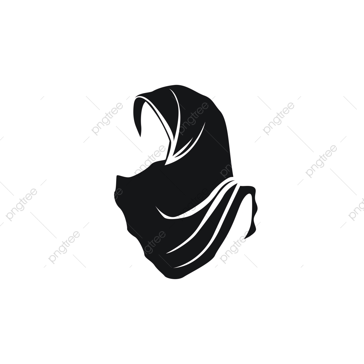 Fashion Logo PNG Images  Vector and PSD Files  Free Download on