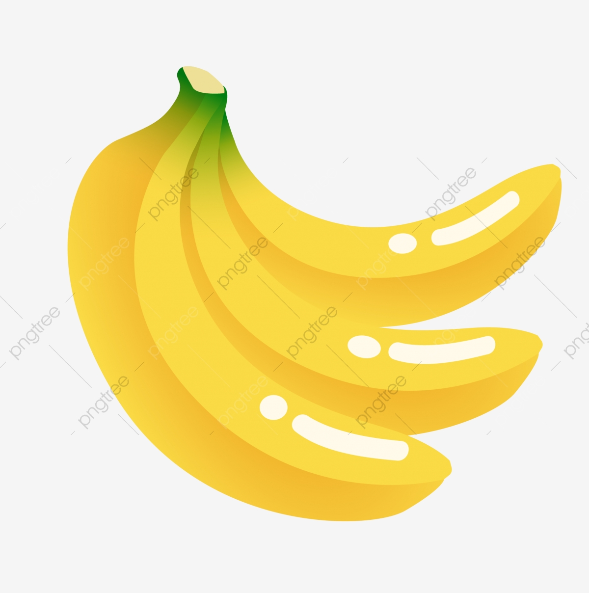 Summer Fruit Cartoon Banana Banana Clipart Summer Cartoon Illustration Png And Vector With Transparent Background For Free Download Youtube.com/channel/ucarwu… banana cartoon начал(а) читать. https pngtree com freepng summer fruit cartoon banana 3979229 html